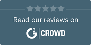 review of BigSIS on G2 Crowd