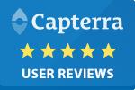 capterra_reviews