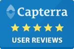capterra_reviews